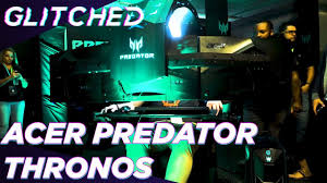 Ultimate Gaming Chair!! Acer Predator Thronos At The Maverick ... Review Nitro Concepts S300 Gaming Chair Gamecrate Thunder X3 Uc5 Hex Anda Seat Dark Wizard Gaming Chair We Got This Covered Clutch Chairz Throttle The Sports Car Of Supersized Best Office Of 2019 Creative Bloq Anthem Agony Crashing Ps4s Weak Weapons And A World Meh Amazoncom Raidmax Dk709 Drakon Ergonomic Racing Style Crazy Acer Predator Thronos Has Triple Monitor Setup A Closer Look At Acers The God Chairs Handson Noblechairs Epic Series Real Leather Vertagear Triigger 275