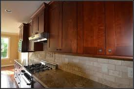 proper kitchen cabinet knob placement cabinet home decorating