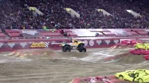 2013 MONSTER JAM WORLD FINALS 14 FREESTYLE - YouTube Mommie Of 2 Monster Jam World Finals 16 In Las Vegas Racing Review Trucks Revved To Take Over Huntington Center The Blade Souvenir Bracket Page Truck Kid Simple City Life 2014 Save 30 Off Your Tickets Team Scream On Vimeo 2018 Rc Jconcepts Blog Xvii Field Track And Those To Mx Vs Atv All Out Official Website Air Force Reserve Big Grave Digger 25 Trucks Wiki Fandom Powered By Wikia Its Fun 4 Me Xiv 2013