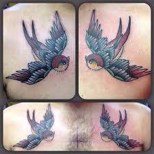 Electric Chair Tattoo Clio Hours by Overview For Trischlerm