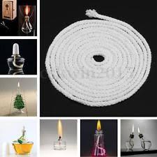 Kerosene Lamp Round Wicks by Kerosene Oil Lamp Ebay