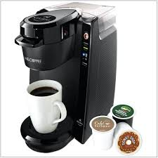 Mr Coffee Maker Walmart Cup