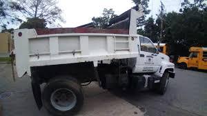 1994 GMC TOPKICK Dump Truck - $5,695.00 | PicClick 1994 Gmc Truck Parts Diagram Diy Enthusiasts Wiring Diagrams Gmc Truck Sierra C1500 For Sale Classiccarscom Cc1150399 Sierra Sales Brochure 2gtec19k3r1500579 Blue C15 On In Ca Hayward Low Rider Truck Youtube Southside2011 1500 Regular Cab Specs Photos Topkick Flatbed Item Db1304 Sold May 4 T Cc1109775 Lopro C6000 Stake Bed I7913 2500 News Radka Cars Blog