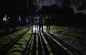 Spirit Halloween Sarasota Hours by Vineyard Owners Share Bunker Hill U0027s Spirits News Sarasota