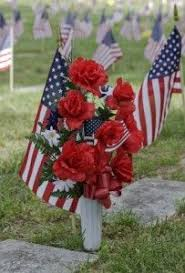 memorial day graveside decorations 37 best memorial day flowers images on cemetery