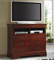 Ameriwood Media Dresser 37 Inch by Bedroom Appealing Bedroom Tv Dresser Cool Bedroom Ideas Bedroom