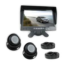Cheap Backup Camera System For Cars, Find Backup Camera System For ... Amazoncom Digital Wireless Rear View Backup Camera System 7 Lcd Safety Rvs770614 2 Toguard Electronics Colimited Rvspickup For Pickup Trucks Car Reversing 5 Inch Ch Commercial Cheap For Cars Find Rvs770614213 Two Setup With Wiring Up House Diagram Symbols 9 Digital Rear View Backup Reverse Camera System Safety For Truck One With Trailer Tow Quick Reverse Cameramonitor Systems Federal Signal