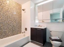 Port Morris Tile And Marble Nj by Laguna In Jersey City Nj