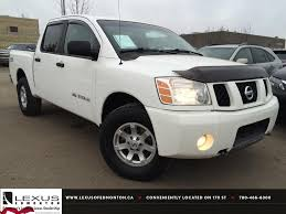 Used White 2007 Nissan Titan 4WD Crew Cab XE Review   Innisfail ... 2010 Nissan Titan Se Stock 1721 For Sale Near Smithfield Ri Used Nissan Titan Xd For Sale Of New Braunfels 2017 Sv Crewcab 4x4 In North Vancouver Truck Dealership Jonesboro Trucks Woodhouse 2014 Chrysler Dodge Jeep Ram 2008 Pre Owned Las Vegas United 2015 Overview Cargurus Ottawa Myers Orlans Sv Crew West Palm Fl White 2007 4wd Cab Xe Review Innisfail