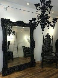 Best 25 Mirror In Bedroom Ideas On Pinterest