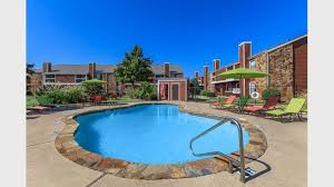 One Bedroom Apartments Denton Tx by The Vibe Apartment Homes For Rent In Denton Tx Forrent Com