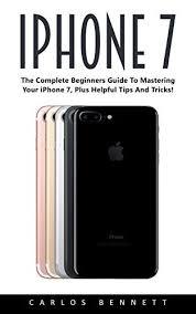 25 unique Iphone 7 plus tricks ideas on Pinterest