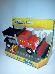 Amazon.com: Tonka Toughest Minis Light & Sound - Snowplow: Toys ... Amazoncom Tonka Tiny Vehicle In Blind Garage Styles May Vary Cherokee With Snowmobile My Toy Box Pinterest Tin Toys Trucks Toysrus Street Cleaner Toughest Minis Lights Sounds Best Toy Stores Nyc For Kids Tweens And Teens Galery 1970s Orange Mighty Paving Roller Profit With John Mini Sound Natural Gas 2016 Ford F750 Dump Truck Concept Shown At Ntea Show Pin By Alyson Nccbain On Photorealistic Vector Illustrations