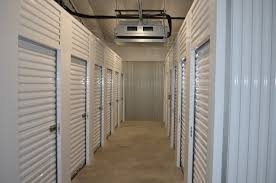 For Sale: Self Storage Properties In Texas Custom Steel Metal Building Kits Worldwide Buildings Village Of Salado Services Has It All Little Red Barn Liftaflap Board Book Babies Love Ginger The Journal Official Blog The National Alliance Self Storage Units In Ks And Mo Countryside Buying Process Renegade Best 25 Barns Ideas On Pinterest Barns Country Farms Mini Systems General Amazoncom Melissa Doug Busy Shaped Jumbo Jigsaw Floor Tennessee Tn Garages Sheds Long Beach Ny Near Island Park Storquest Selfstorage Sentinel