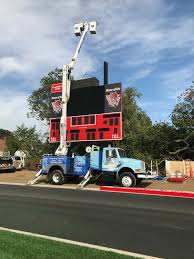 Bucket And Boom Truck Rental – PLES Electric Equipment Rental Edmton Myshak Group Of Companies 40124shl 40ton Boom Truck Mounted To 2018 Western Star 4700 China Knuckle Cranes Manufacturers And Boom Truck Sales 2 Available 35124c Manitex 35 Ton Nla Forklift Lift Rent Aerial Lifts Bucket Trucks Near Naperville Il 2012 Used Ton 60 Grove Crane Short Term Long Zartman Cstruction National 800d Mounting Wheco 1800 40 Gr