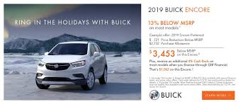 Courtesy Chevrolet Buick GMC Cadillac Of Ruston | A Bastrop & Monroe ... 2018 Mazda Cx5 Vs Honda Crv In Monroe La Lee Edwards Used Dodge Ram 2500 Vehicles For Sale Near Winnsboro New Charger Sale Toledo Oh Mi Lease 1500 Ruston Or Kwlouisiana Durango Gt Rallye Rwd West Near Five Star Imports Alexandria Cars Trucks Sales Service 2019 Laramie Longhorn Crew Cab 4x4 57 Box Steps Up Trash Code Forcement Mack Dump For Louisiana Porter Truck Buy Here Pay 71201 Jd Byrider
