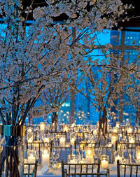 Winter Wonderland Wedding Ideas That Are Pure Magic