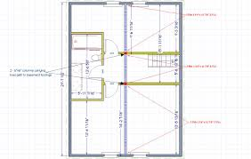 Shed Dormer Plans by Building Shed Dormer Design Architecture Design Contractor