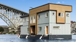 100 Houseboat Project 5 Terrific Tips Before You Buy A As Your Primary Home