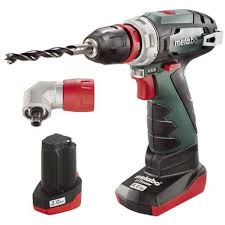 Makita Uk Production Tools by Lawson His Power Tools From Makita Bosch Metabo Dewalt And More