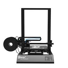 BIQU Thunder Advanced 3D Printer ($479.99) Coupon Price Biqu Thunder Advanced 3d Printer 47999 Coupon Price Coupons And Loyalty Points Module How Do I Use My Promo Or Coupon Code Faq Support Learn Master Courses Codes 2019 Get Upto 50 Off Now Advance Auto Battery Printable Excelsior Hotel 70 Iobit Systemcare 12 Pro Discount Code To Create Knowledgebase O2o Digital Add Voucher Promo Prestashop Belvg Blog Slickdeals Advance Codes Famous Footwear March Car Parts Com Discount 2018 Sale Affplaybook Review December2019