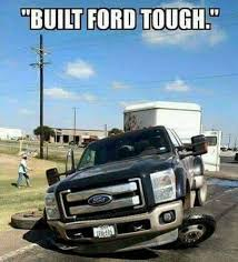 Fordmemes - Hash Tags - Deskgram Images Of Chevy Vs Ford Logo Spacehero Powerstroke Duramax Dodge Cummins Trucks Pinterest 2019 Gmc Sierra First Drive I Am Not A Mortgage Broker 20 Reasons Why Diesel Are The Worst Horse Nation Truck 1920 New Car Specs Watt The Voltpowered Plugin Hybrid Pickup Politics Very Big Trucks Automotive Industry In America Old Memes And Van Jokes On Twitter What Real Truck Owner Needs Wifi Ford Ford Ranger Pulling Out Big Chevy Youtube Grown Men Stuffford Vs Pull Joke Pictures Best Of My Dad S 1979