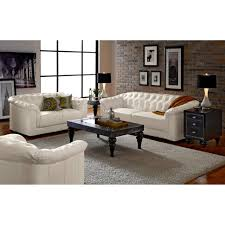 Full Size of Furniture amazing Value City Furniture Mattress Sale Value City Gift Card Living