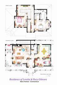 100 Family Guy House Plan Floor Fresh Floor Elegant 22