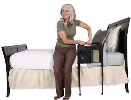 Ez Adjust Bed Rail by Browse Products Bed Rails And Restraints Assistive Technology