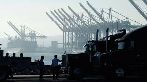 100 Worst Trucking Companies To Work For The 25 Worst Jobs In US Low Pay High Stress And Poor Job