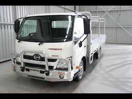 Hino 2014 300 Series Truck - Stolen Property Fruit Back On Sale In Muse 105th Mile Trade Camp Global New Is Your Companys Customer List Still A Trade Secret If Truck Caps Used Saint Clair Shores Mi Tariffs Intertional Imports Exports 3 D Animation Trade Export Trucks 2018 Hino 616 300 Series Ifs Ace For Smeaton 1957 Dodge D100 Im Looking To Muscle Mopar Forums Container Go Port Stock Photo 591257876 Shutterstock Buying A Tradein Your Old Truck Or Trailer Us Office Taking Comment Nafta Renegoation Azpm The Loc Fiasco Kashmir Scan
