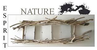 achat de cadres photos en bois flotté boutique au fil de l eaui