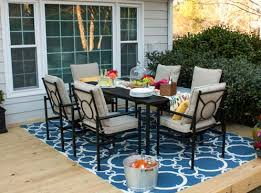 12 best Outdoor Rugs images on Pinterest