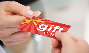 Gift Cards: Best And Worst Expiry Dates – Which? News Balance Soft An Ergonomic Baby Bouncer Babybjrn Car Seat Safety Tips And Checkup Events In Billings Early Antilop Highchair With Tray Whitesilvercolour Ikea Does Sunscreen Expire Consumer Reports Ingenuity Kids2 Faq 33 Off On Nuovo Quinn Kids High Chair Toddler Categories Abiie Beyond Junior Y Mahogany Olive Buy Online Baby Chicco Kidfit Booster Seat Our 2019 Full Product Review Bike Seats Your Guide To Choosing The Best For Item Graco Costa Rica