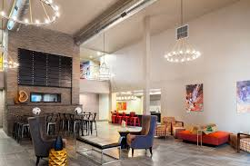 100 Mountain Design Group Lofts HPA