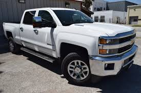 Chevrolet Trucks For Sale 2500 Fabulous Used 2016 Chevrolet ... Inspirational Used Dodge 2500 Trucks For Sale Easyposters Gmc 2500hd For Best Truck Resource Used 2007 Chevrolet Silverado 2500hd Service Utility Truck For Lifted 2018 Ram Laramie 4x4 Diesel 2012 Cars Deland Fl Richard Bell Auto Slt In San Diego At Classic Short Bed Pickup Don Ringler Chevrolet Temple Tx Austin Chevy Waco Beds Tailgates Takeoff Sacramento Dually Elegant 2015 Silverado