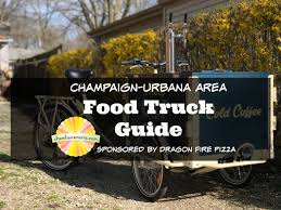Champaign-Urbana Area Food Truck Guide | ChambanaMoms.com Amfordspotlightaugustfeatured Winsupply Of Stamford Truck Vector Graphics To Download Big Green Pizza Wedding Photos 1 Fritz Photography Chicago Boss Mobile Pizzeria Food Bigalora Wood Fired Cucina Chunky Tomato 2 At Cvc Copper Valley Chhires Tennis 3 Garrett Sims On Twitter The Bps Rally Is This Thursday 24 Places For Perfect Ldons Best Restaurants Trucks In New Haven Ct Restaurant Asherzeats Page