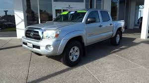 San Leandro Honda Cheap Used Cars For Sale Bay Area Oakland Hayward ... Used Toyota Pickup Trucks Beautiful 2016 Tundra Limited Unique 2015 Ta A 2wd Access Tacoma Sr5 Cab 2wd I4 Automatic At Premier 1990 Hilux Pick Up Pictures 2500cc Diesel Manual For Sale Payless Auto Of Tullahoma Tn New Cars Arrivals Jims Truck Parts 1985 4x4 November 2010 2000 Overview Cargurus 2018 Engine And Transmission Review Car Driver Toyota Best Of Elegant 1920 Reviews Agawam Kraft
