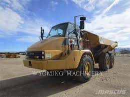Caterpillar 730 For Sale Casper, WY Price: $430,000, Year: 2013 ... Profilms Of Casper Graphic Designer Vehicle Wraps Wy Ailertruck Home Facebook It Is Our Pleasure To Introduce And Clark One Year Out Natrona County Official Website Caspers Truck Equipment Pro1000 Cars For Sale At Quality Auto In Under 300 Windy City Wednesday Food Festival Sunrise Shopping Plaza Quartet Takes Retro Business On The Road The Seattle Times Choose Your Oneperfectmattress Happy Friday Everyone Heroes Honors Generations Warriors Local News