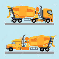 Cement Mixing Trucks Vector Illustration Royalty Free Cliparts ... Self Loading Concrete Mixer Truck Sale Perkins Engine And Isuzu Malaysia Marks Launch Of New Giga Cement With Sinotruk Howo 6x4 336 Hp Bulk For Tansport Powder 20m3 Welcome To Mk Picture Cars Kenworth Trucks Heavyhauling Capacity Various Specifications Volumetric Vantage Commerce Pte Ltd Bestchoiceproducts Best Choice Products 3pack 116 Scale Friction Stock Photos Images Alamy Filered Cement Mixer Truckpng Wikimedia Commons I1296333 At Featurepics Trucks Ez Canvas