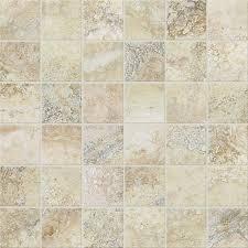 17 best anatolia tile and carisma images on