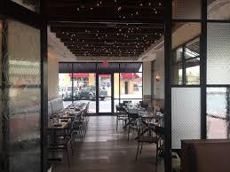 The Breslin Bar Dining by The Breslin Bar And Dining Room Crochetfashion Us