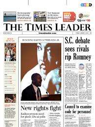 Times Leader 01-17-2012 | Mitt Romney | United States Government Isabella Sunshine Canopy Awning Posot Class Toyota Rav 4 Freesport 3 Door In Poringland Norfolk Gumtree Statesman Part 45 Best Food Trucks Images On Pinterest Business Ideas Times Leader 102012 Pennsylvania State University United Combi Acrylic Porch Awning 680 Brnemouth Dorset Twin Axle Wheel Arch Cover 32 Food Truck Carts Caravan Swift Deluxe Porch Westonsupermare Somerset Walker Rally Fibre Blue
