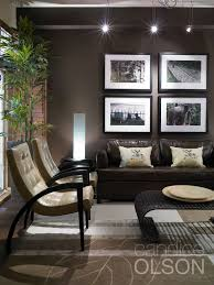 Candice Olson Living Room Gallery Designs by 648 Best Decoración Candice Olson Images On Pinterest