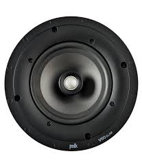 new product arrivals polk electronic custom distributors
