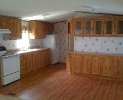 Rv Kitchen Remodel Inspirational Mobile Home Designs