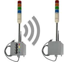 ethernet led tower light signaworks