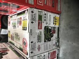 Lowes YMMV SMarter Tools GP7500DEB 6200-Watt Propane (LPG ... Redbus Coupon Code January 2019 Outbags Usa Discount Symantec 2018 Spring Shoes Free Shipping Lowes 10 Off Chase 125 Dollars Coupon Barcode Formats Upc Codes Bar Code Graphics The Best Dicks Sporting Goods Of February 122 Bowling Com Nashville Adventure Science Center Printable Zoo Atlanta Coupons Admission Iheartdogs Lufkin Tape Measure Clearance 299 Was 1497 Valore Books December Galaxy S5 Compare Deals 20 Off December 2016 Us Competitors Revenue American Girl Store Tillys Online