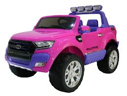 PINK Ricco Licensed FORD RANGER 4x4 Kids Electric Ride On Car With ... Whosale Set Truck Vehicle Mini Pull Back Car Model Racer Remote Rc Vehicles Buy At Best Price In Malaysia Wwwlazada Traxxas Slash 110 Rtr Electric 2wd Short Course Pink Dhk Rc 18 4wd Off Road Racing Rtr 70kmh Wheelie High Adventures Purple Traxxas Xmaxx Gets High Bashing A New Choice Products 12v Kids Control Suv Rideon Bright 124 Scale Radio Sports Walmartcom Bentley Premium Ride On With Motor Tots Special Edition Hobby Pro W Lights Mp3 Aux Bestchoiceproducts 112 27mhz