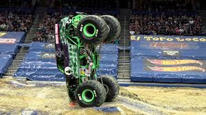 100 Monster Truck Orlando Jam World Finals XX 2019 YouTube